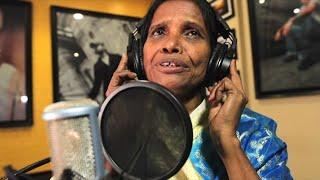 Teri Meri Kahani : Full Song | Himesh Reshammiya | Ranu Mondal || Teri Meri Kahani: New Song