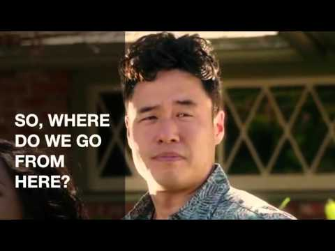 The Depiction of Asian Male In Hollywood