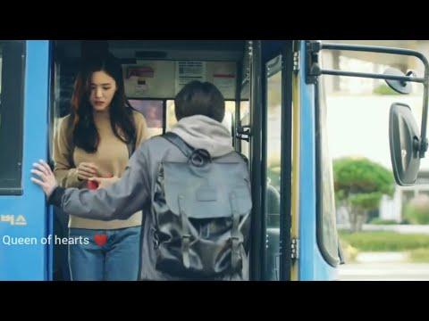 Xxx Mp4 Crush Love Story 💖 Mera Dil Bhi Kitna Pagal Hai 💖 Korean Hindi Mix 💕 3gp Sex