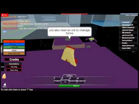 HOW TO GET DARKRAI AND GIRATINA(AND ORB) IN POKEMON LEGENDS V.2(ROBLOX)