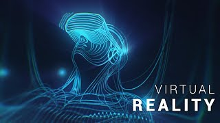 Virtual Reality: Our Digital Escape