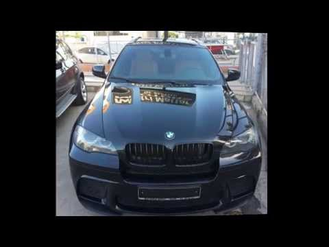 CARS FOR SALE - Dec 2015 (EBC Lebanon CARS)