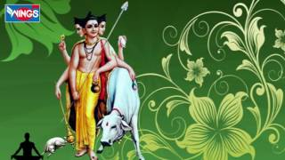 How to pray Lord Dattatreya - The Most Popular High Quality