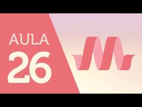 Curso Materialize CSS - Aula 26 - Components (Card) #4