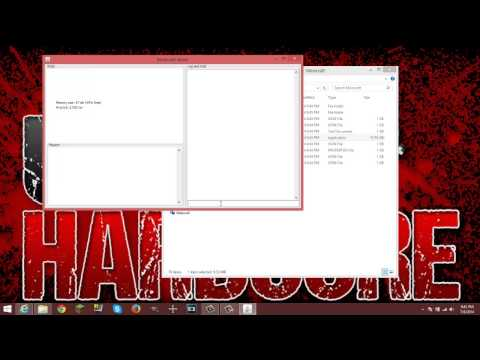 How to make a minecraft 1.10 server without port forwarding or hamachi! FREE & EASY!