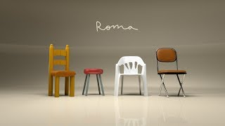 Download Manel - Roma (Audio oficial) Video