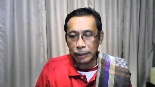 Prof. Sharief Mohammad Abubakar