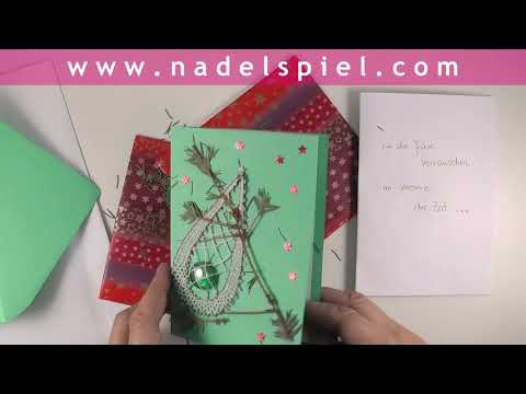 Nadelspiel Stricken Häkeln Mit Elizzza Free Download In Mp4 And Mp3