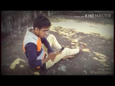 কবি অন্ডকোষের পান্ডুলিপি || best funny video || Deshi Kingdom