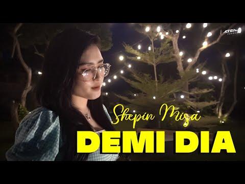 Download Lagu Shepin Misa Demi Dia Mp3