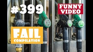 Fails compilation #399 | 2018 ★ 7 second of happiness FUNNY Video 😂