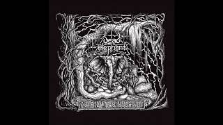 Dead Elephant - Year Of The Elephant (Full Album 2019)
