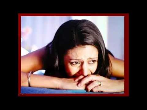 Divorce Laws in India