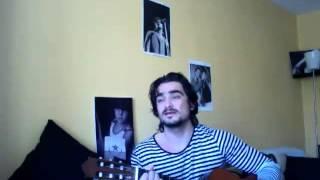 Nadir_Ben_Chahlet le3yani