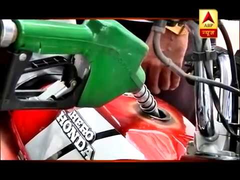 Master Stroke: Petrol price falls drastically from Rs 76 in Assam to Rs 52 Bhutan