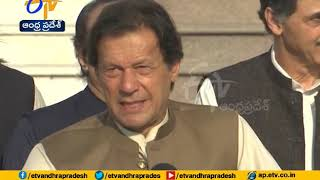 Modi, Imran to Meet At Saudi Arabia | News in Pak Media