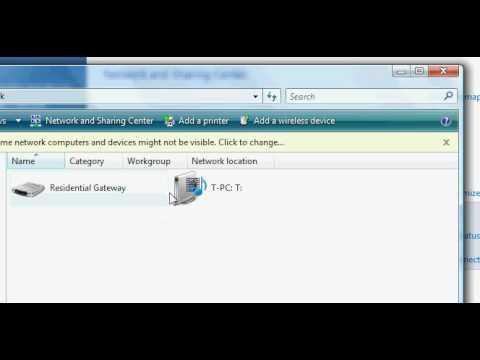 How To Really Shutdown Someones Computer using Shutdown -i command