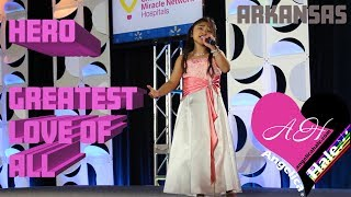 Download Angelica Hale