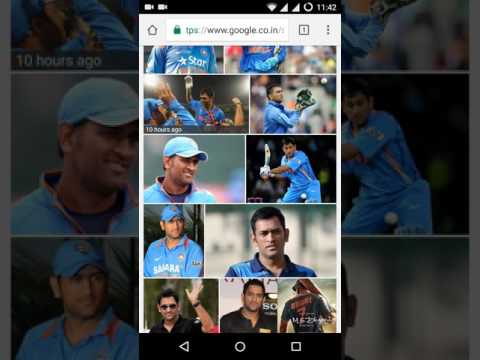 MS Dhoni stepping down as India ODI, T20I captain