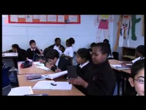 Secondary Supply Teachers - A Day in the Life