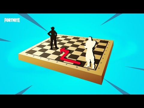 HOW TO THINK TACTICALLY | School of Fortnight E4