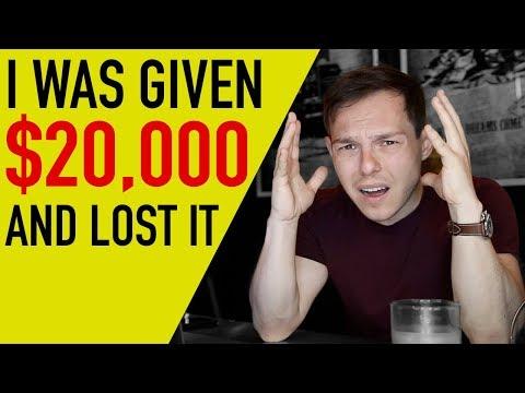 Xxx Mp4 Millionaire Reacts Living On 80K A Year In San Diego Millennial Money 3gp Sex