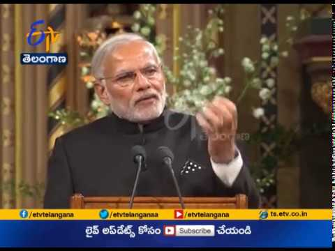 Visit to Malaysia, Singapore & Indonesia | to Boost Act East Policy | PM Modi