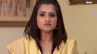 Malleeswari ( మల్లీశ్వరి ) - Episode 150 ( 19 - June - 17 )
