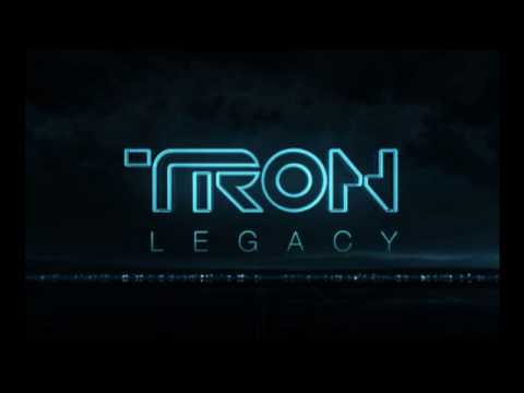 Daft Punk - Track 6 - Tron Legacy Soundtrack | HQ