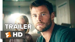 12 Strong Trailer 1 2018 Movieclips Trailers