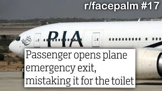 r/facepalm Best Posts #17
