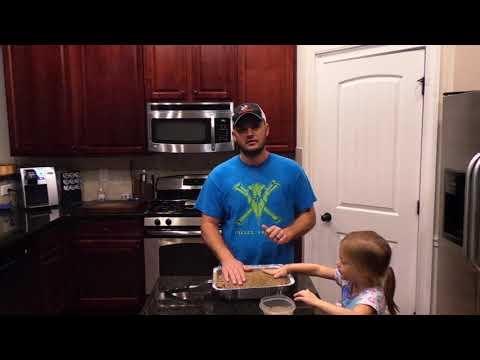 The PERFECT Corned Beef Pastrami Recipe • REC TEC Greg