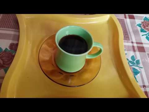 Black coffee for weight loss recipe in hindi || बिना शक्कर के ब्लैक काफी है रामबाण