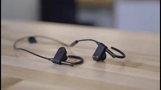 B&O PLAY Beoplay EarSet by Bang & Olufsen   Crutchfield video