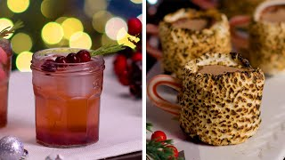 10 Festive Dinner Party Hacks for an Unforgettable Holiday Season! Blossom
