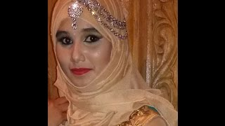 Khadija Stabbed in MC College Follow Up 1