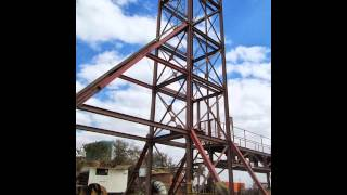 Gold Mining Plant for Sale