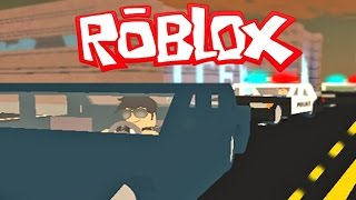 Roblox Rocitizens Gta Grand Theft Auto In Roblox Roblox
