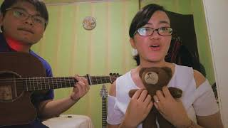 Cloud 9 shine moira dela torre cover - Youtube Mp3