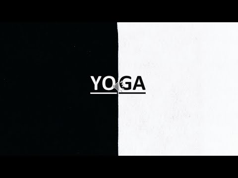 YOGA (Control Mind and Thoughts)