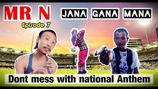 dont mess with jana gana manna episode 7