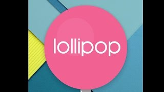 How To Install (force) Lollipop 5.1 Ota Update On Google Android One Smartphone (india)