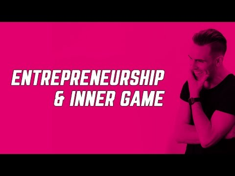 ENTREPRENEUR MOTIVATION | Entrepreneurship Motivation Video