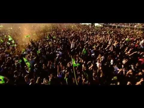 Tomorrowland 2015 - Edição Brasil