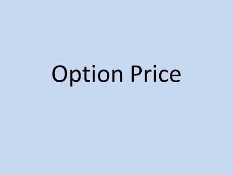 options trading strategies for beginners in hindi tutorial india online share market