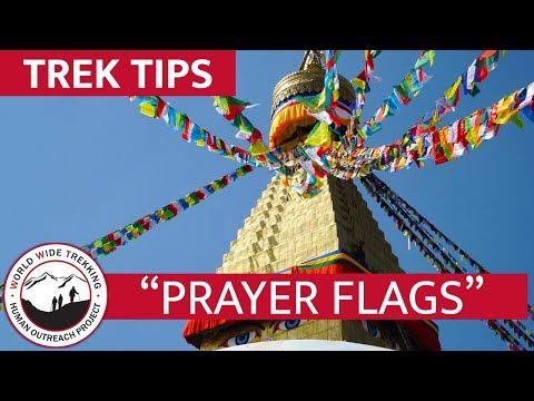 Tibetan and Nepalese