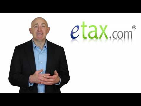 eTax.com Tax Year 2017 Is Child Support Considered Earned Income For Earned Income Tax Credit?