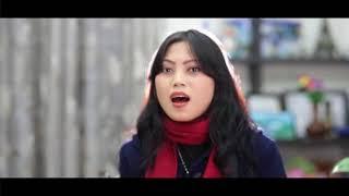 Christmas Hla Thar 2017 | Gospeli - BEISEINAIN (Official M/V 2017) (cover)