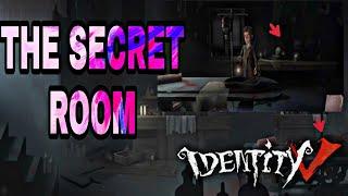 identity v secrets Videos - 9tube tv