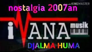 Ivana 2007An